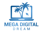MegaDigitalDream